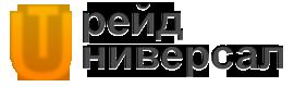 СТАНКИ для ДЕРЕВООБРАБОТКИ из Кирова Логотип